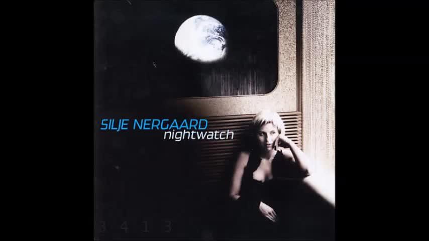 Silje nergaard nightwatch 2003 jazz full album в моите.