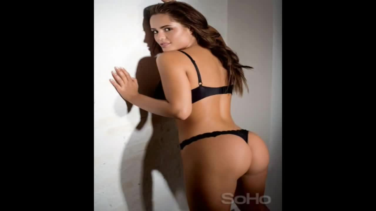 Ana Lucia Dominguez En Tanga ana lucia dominguez en ropa interior. vbox7
