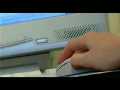 Скачать world office 2007