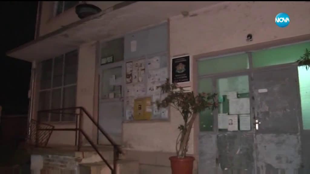 Главният секретар на МВР пред NOVA: Задържахме предполагаемия убиец на момичето от Сотиря
