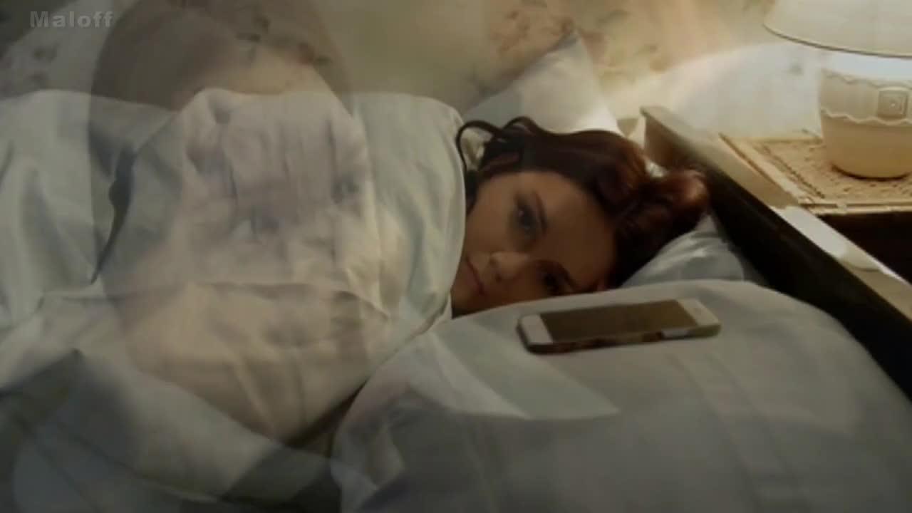 Любовь успенская еще не поздно в boruto naruto the movie.