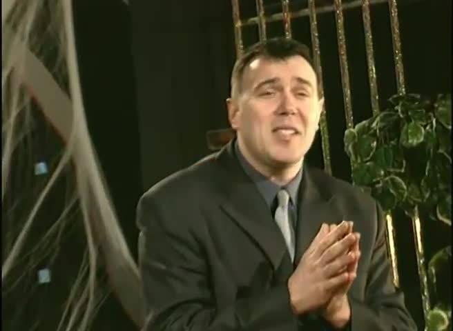 Ivan Kukolj Kuki i Juzni Vetar - Nije (hq) (bg sub) Vbox7
