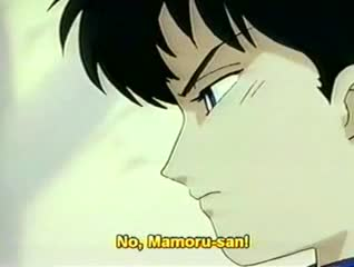 sailor moon episode 76 bg sub