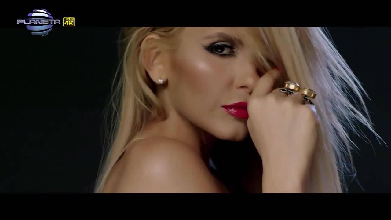 Секс дискотека маями видео