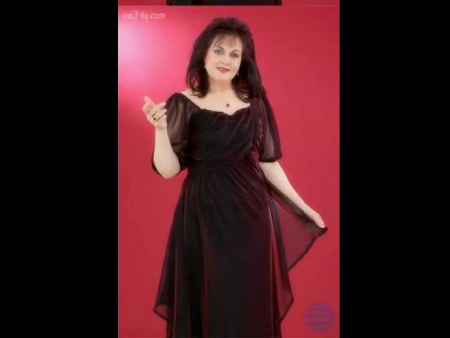 Резултат с изображение за Илка Александрова - Хороводна китка