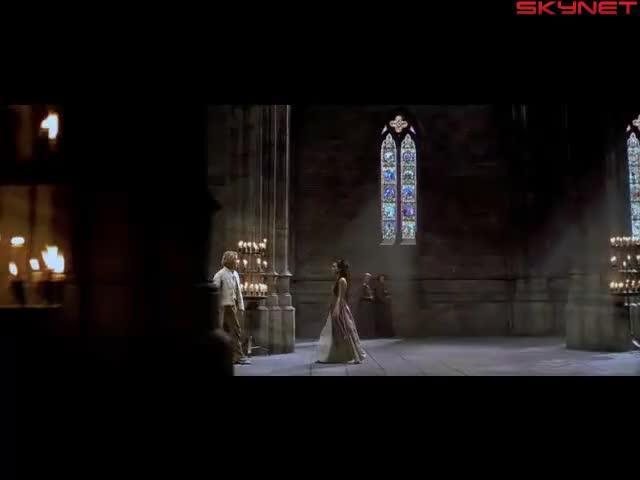 Като рицарите (2001) Бг Аудио ( Високо Качество ) Част 4 Филм