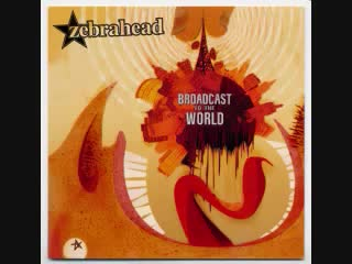 zebrahead gimme some more