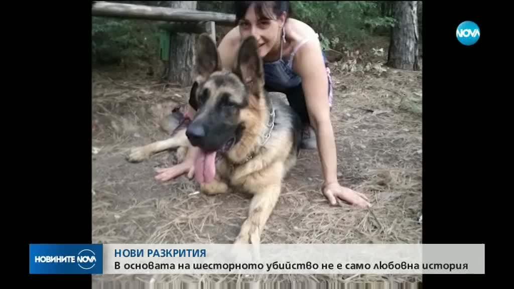 Сарафов: Няма съмнение, че Ангелов е убил шестимата в Нови Искър