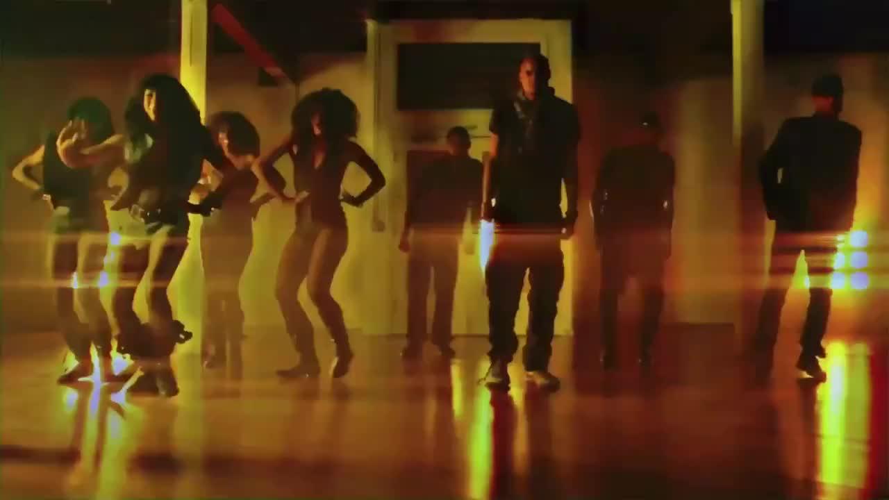 « Превод » Mohombi ft. Nelly - Miss Me
