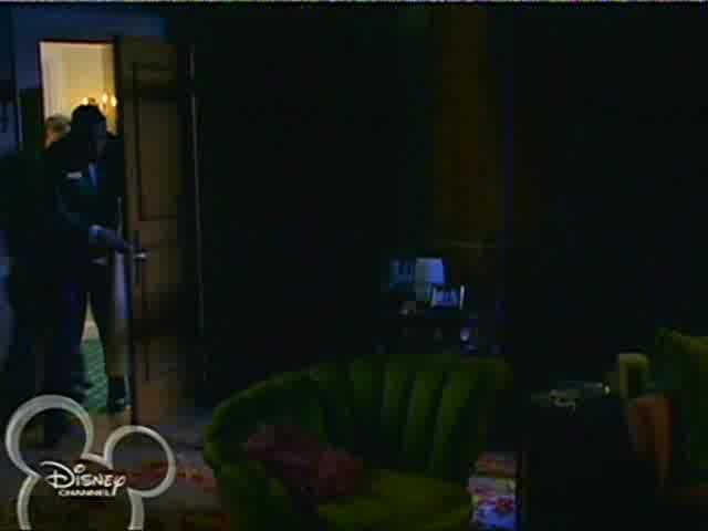 Лудориите на Зак и Коди Епизод 11 Бг Аудио The Suite Life of Zack and Cody