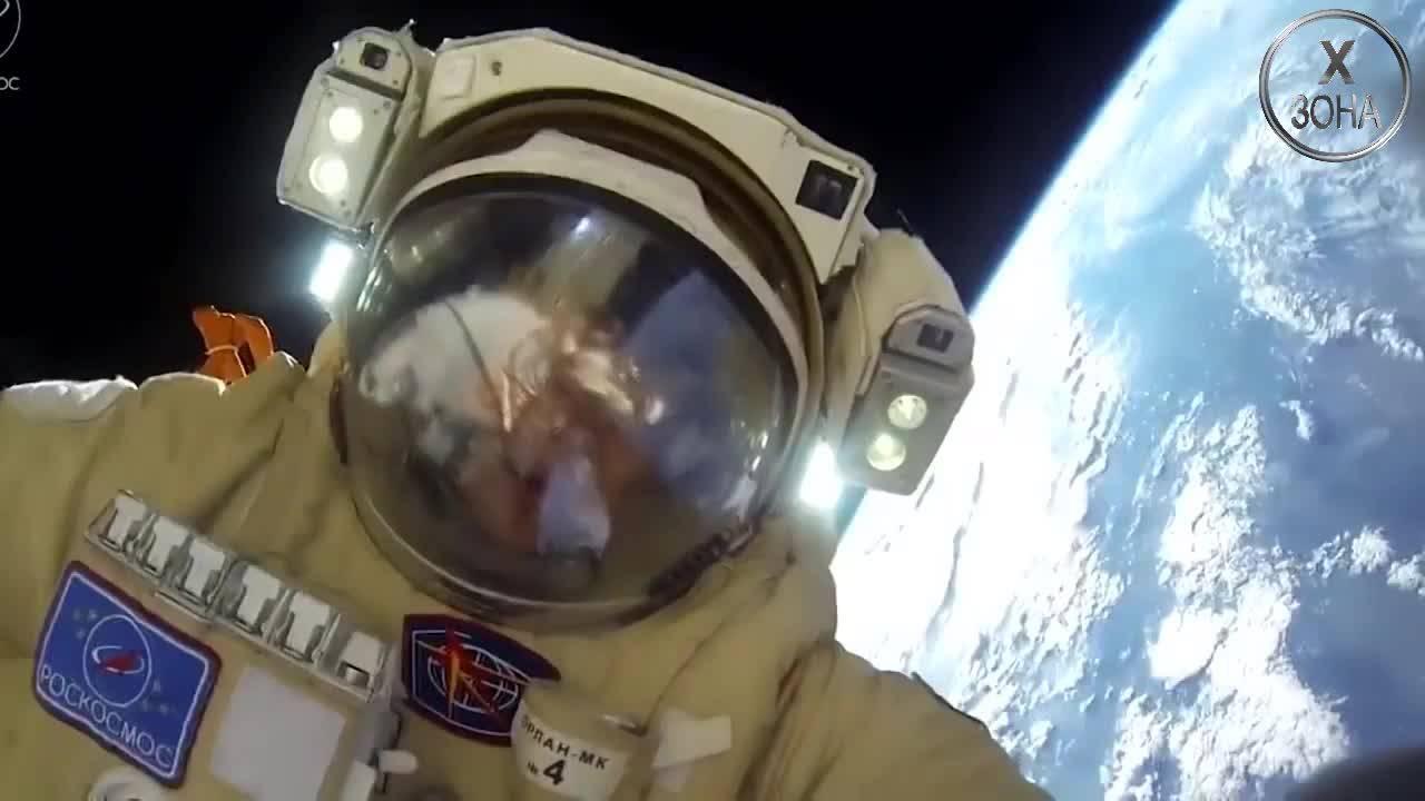 Най-интересните митове за космоса