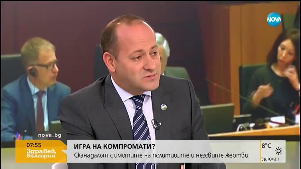 БИТКАТА ЗА ЕВРОВОТА: Как ще протече надпреварата за гласовете на избирателите?