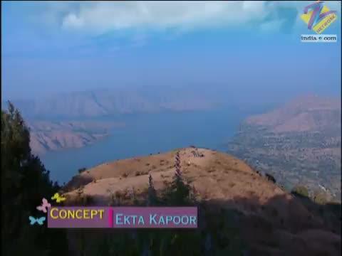 Kasamh Se - Episode 537 Vbox7
