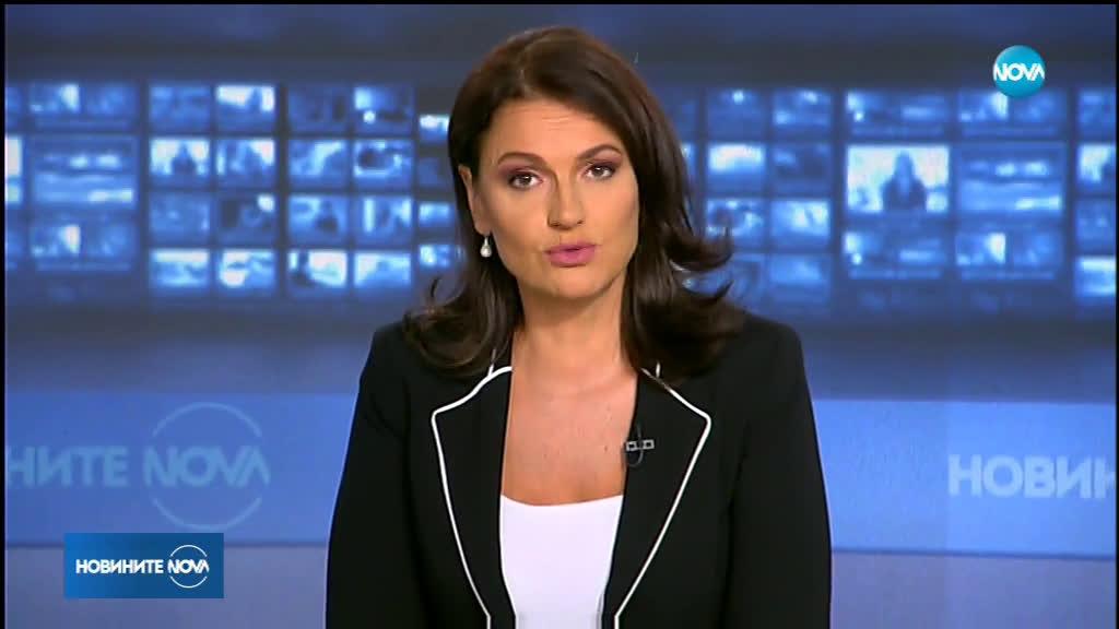 """Президентът коментира проекта АЕЦ """"Белене"""""""