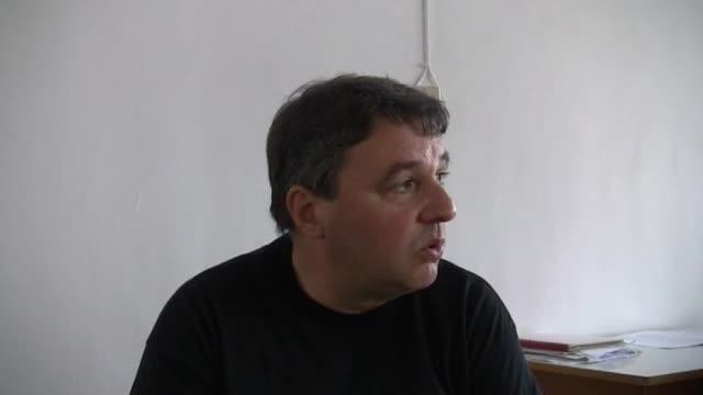 Над 800 души искат митрополит Николай да бъде отстранен