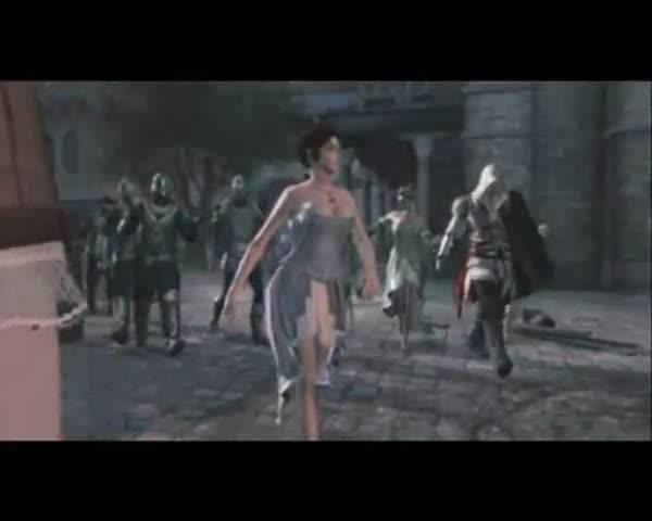 Assassins creed 7 скачать