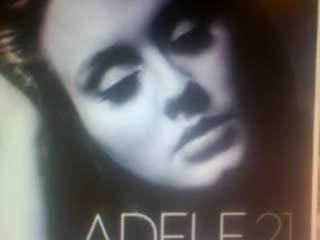 Аdele-someone like you
