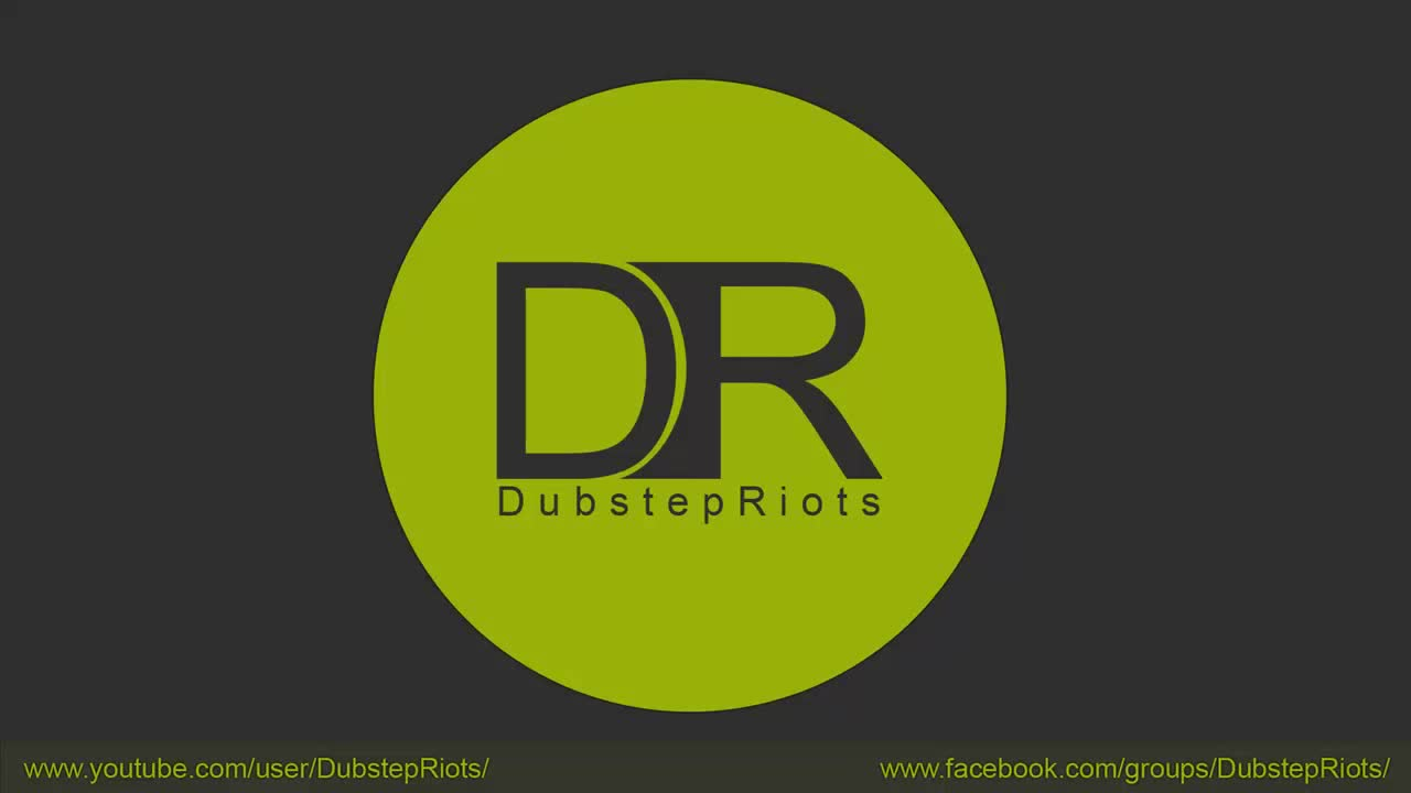 Премиера! The prototypes lights / drum & bass / в macross.