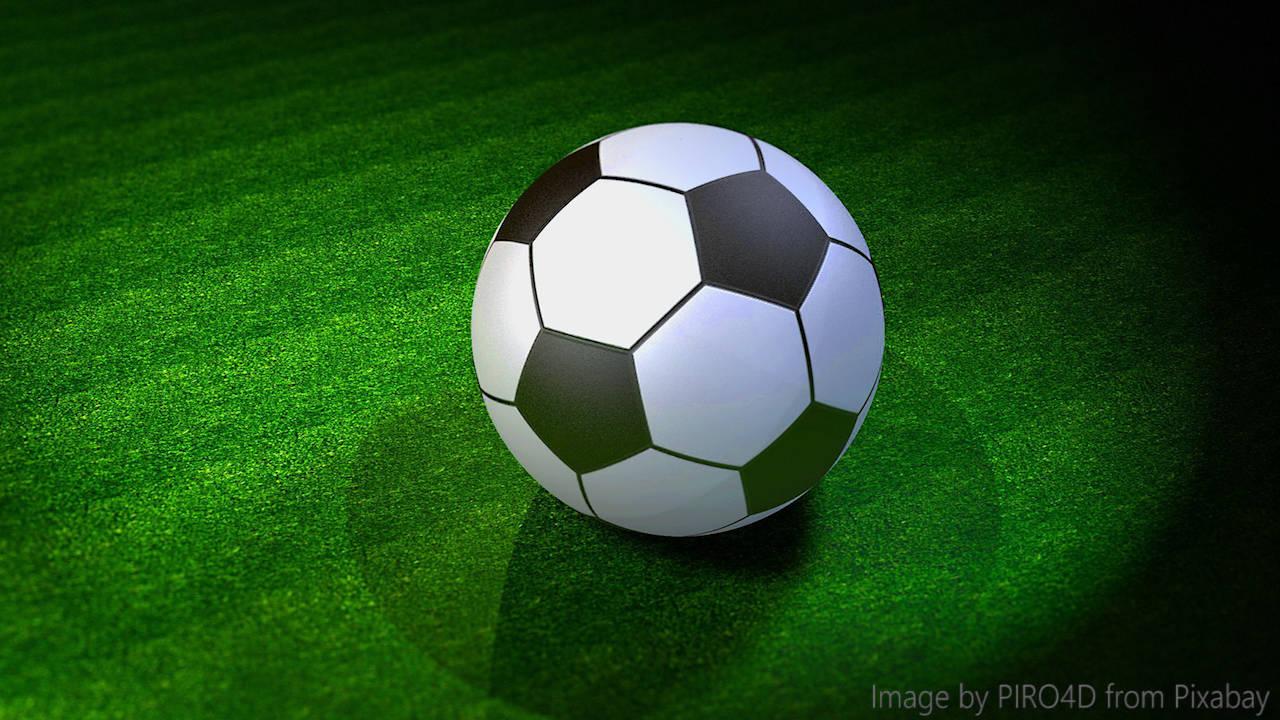 Шампионската лига – спортното събитие, в което е вперил очи целият свят