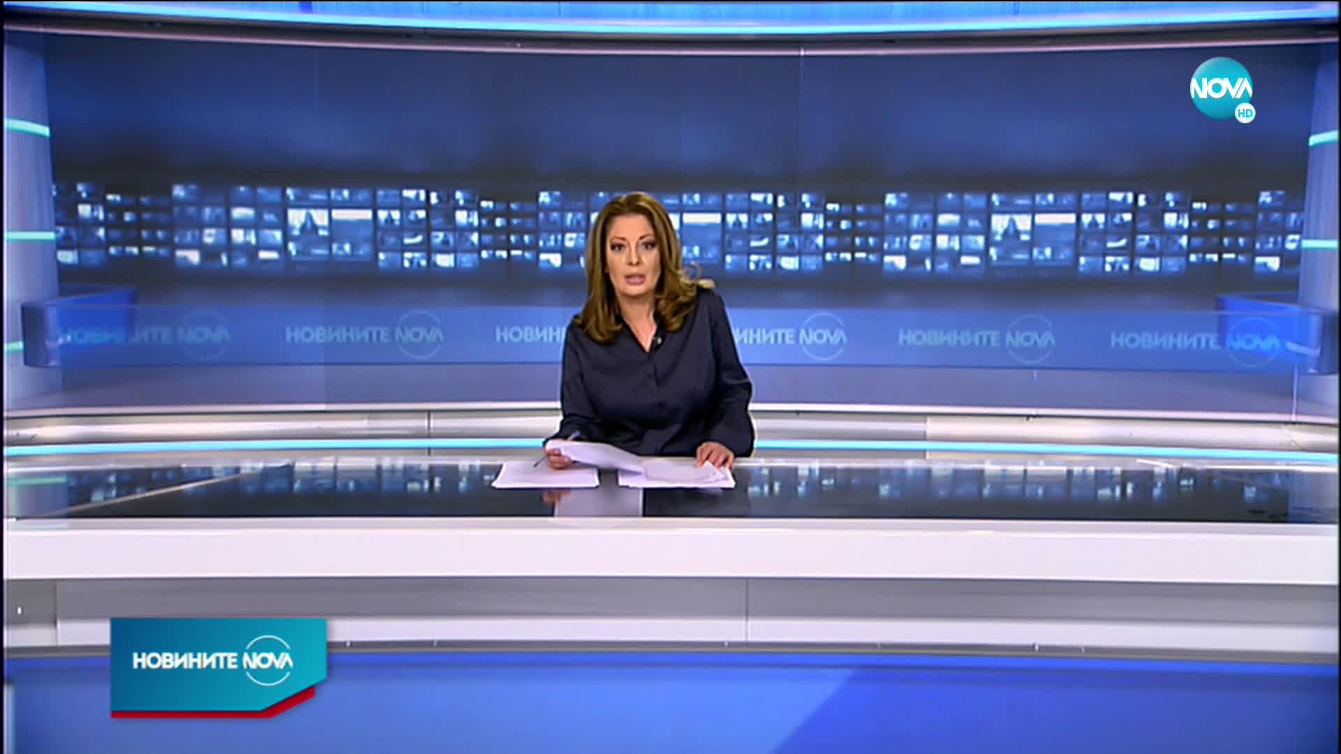 Захариева: Все още не сме в състояние да одобрим преговорната рамка за Северна Македония
