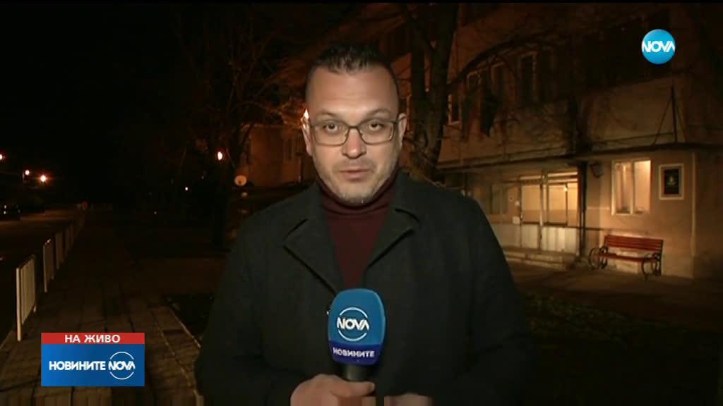 САМО ПО NOVA: Разкрития за схемата, по която беше обвинен кметът на Созопол