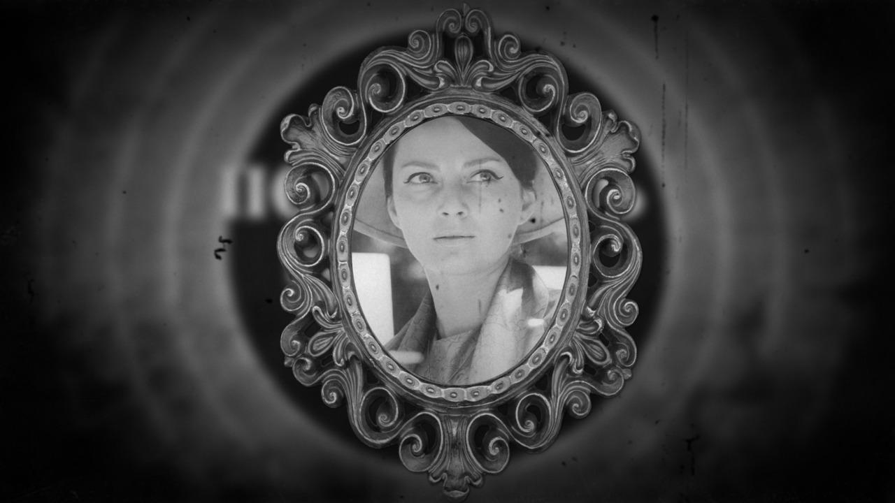 """Невена Коканова - \""""Първата дама на българското кино\"""""""