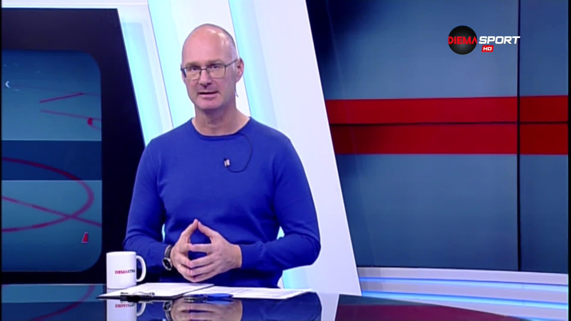 Спасяване на Георги Георгиев срещу Дунав