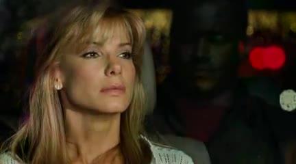 Филм - The Blind Side / Сляпата страна [2009] Целия Филм - Бг Аудио