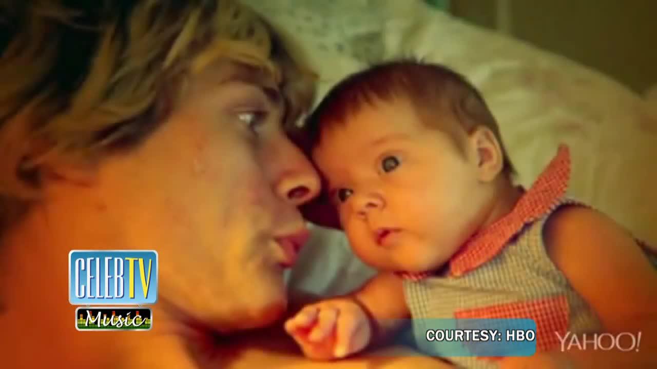 First Trailer for Kurt Cobain Documentary Released!