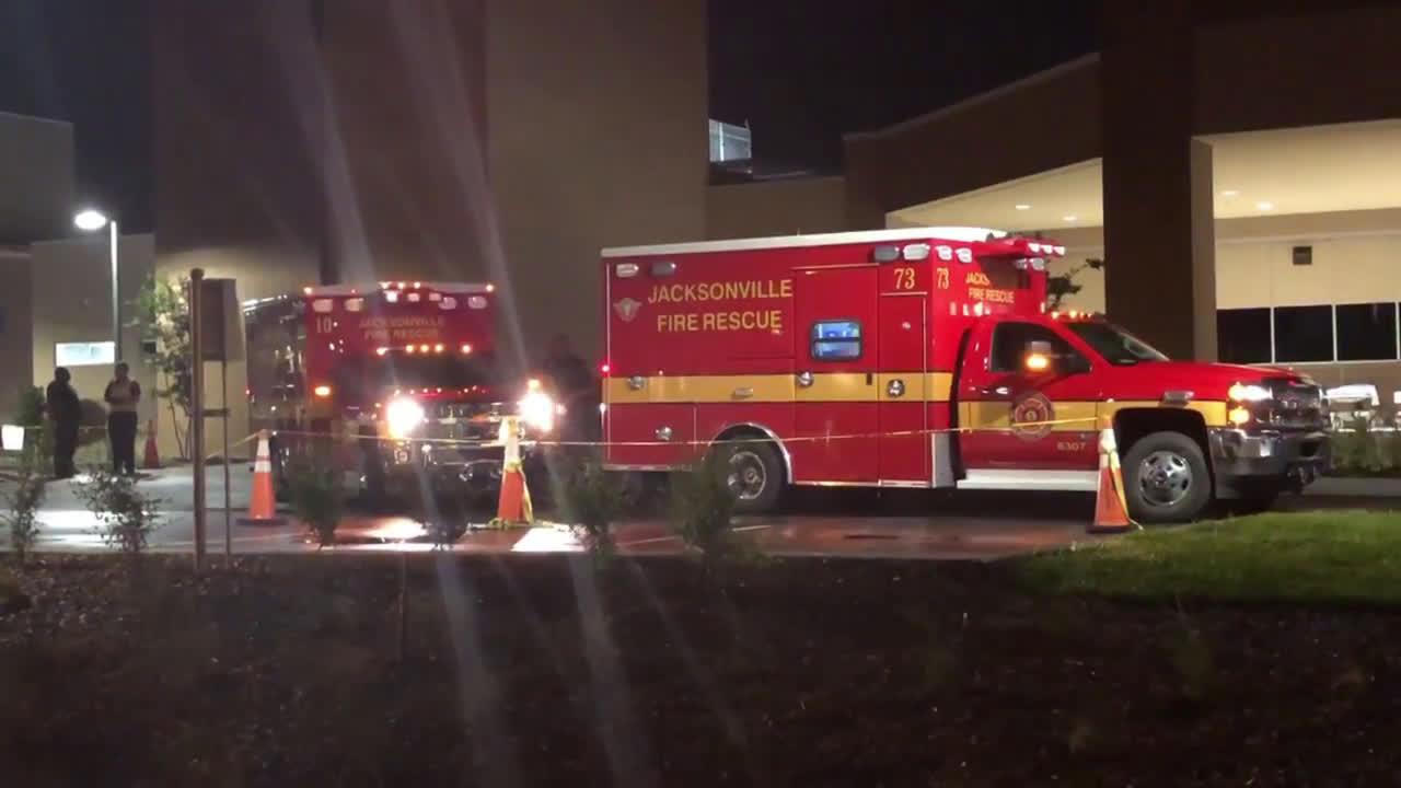САЩ: 21 ранени след падане на самолет в река