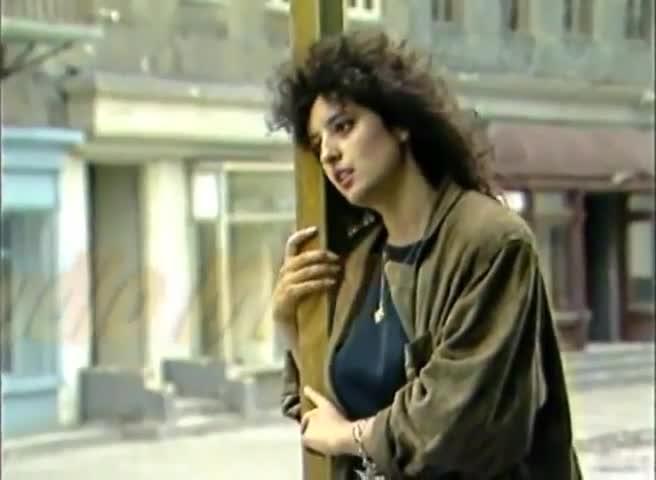 Dragana Mirkovic i Juzni Vetar - Milo moje, sto te nema