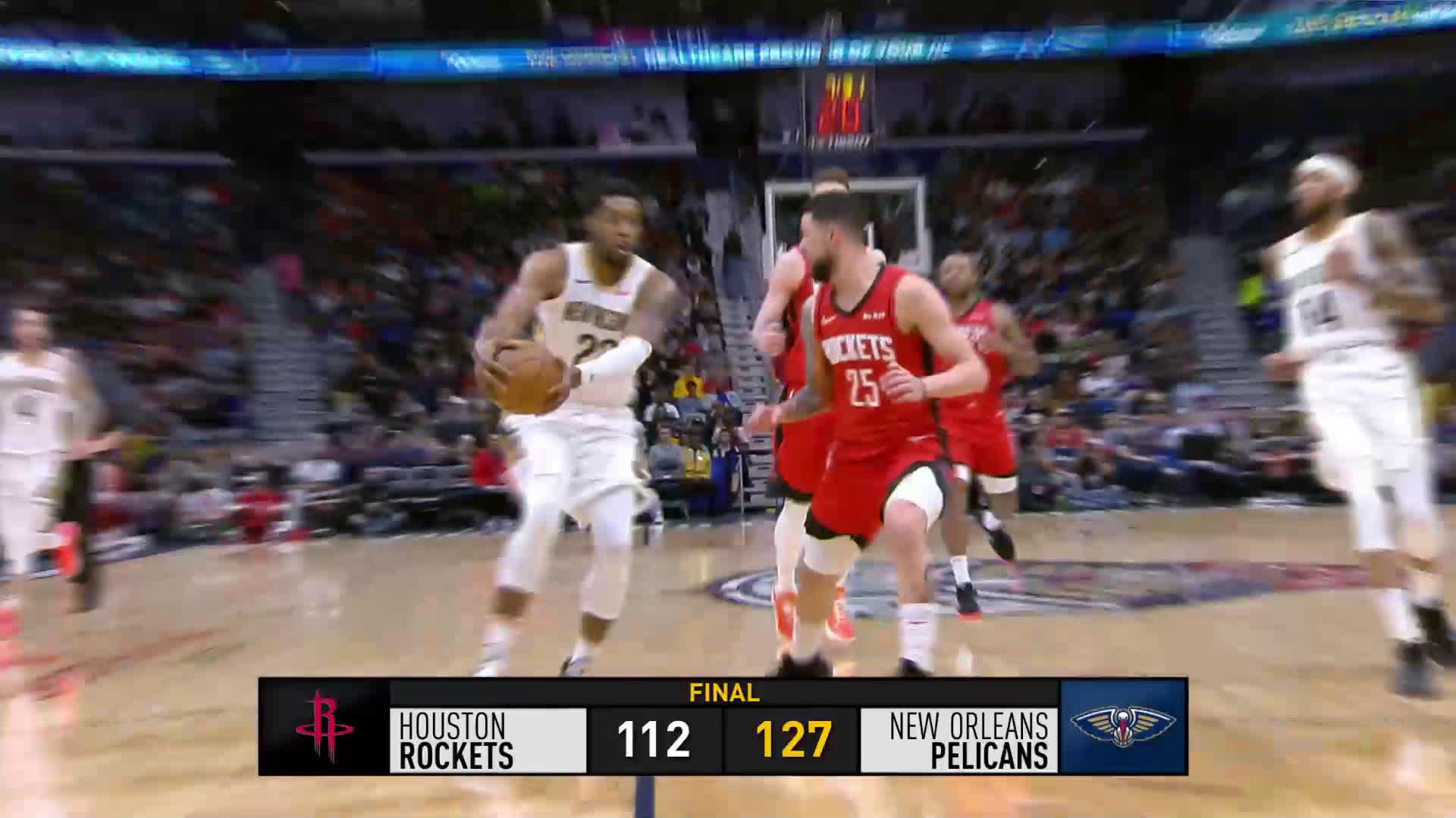 ЛеБрон и Лейкърс победиха Дончич и Далас в дербито в НБА