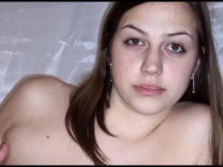 Блэк порн
