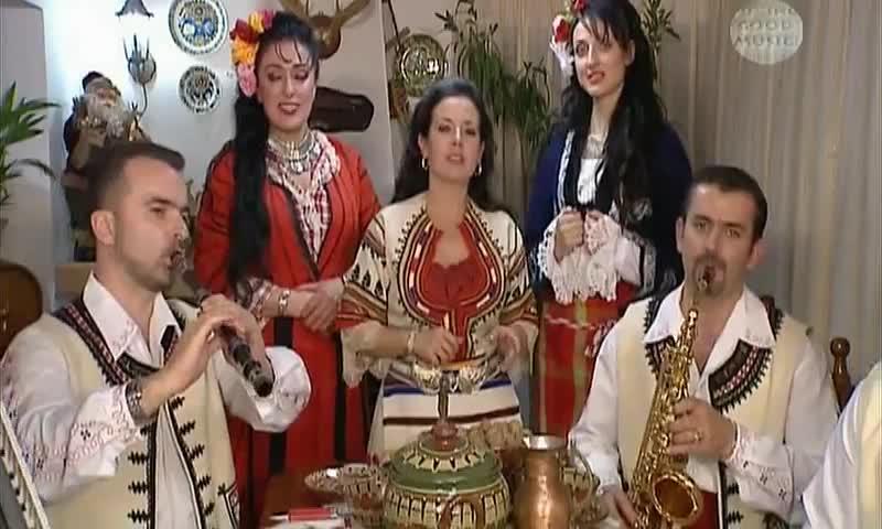 Резултат с изображение за канарите весела нова година
