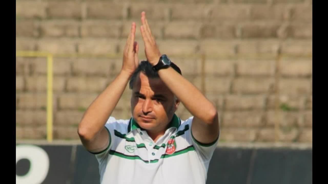 Ясен Петров за живота в Китай, местните звезди и липсва ли му българският футбол
