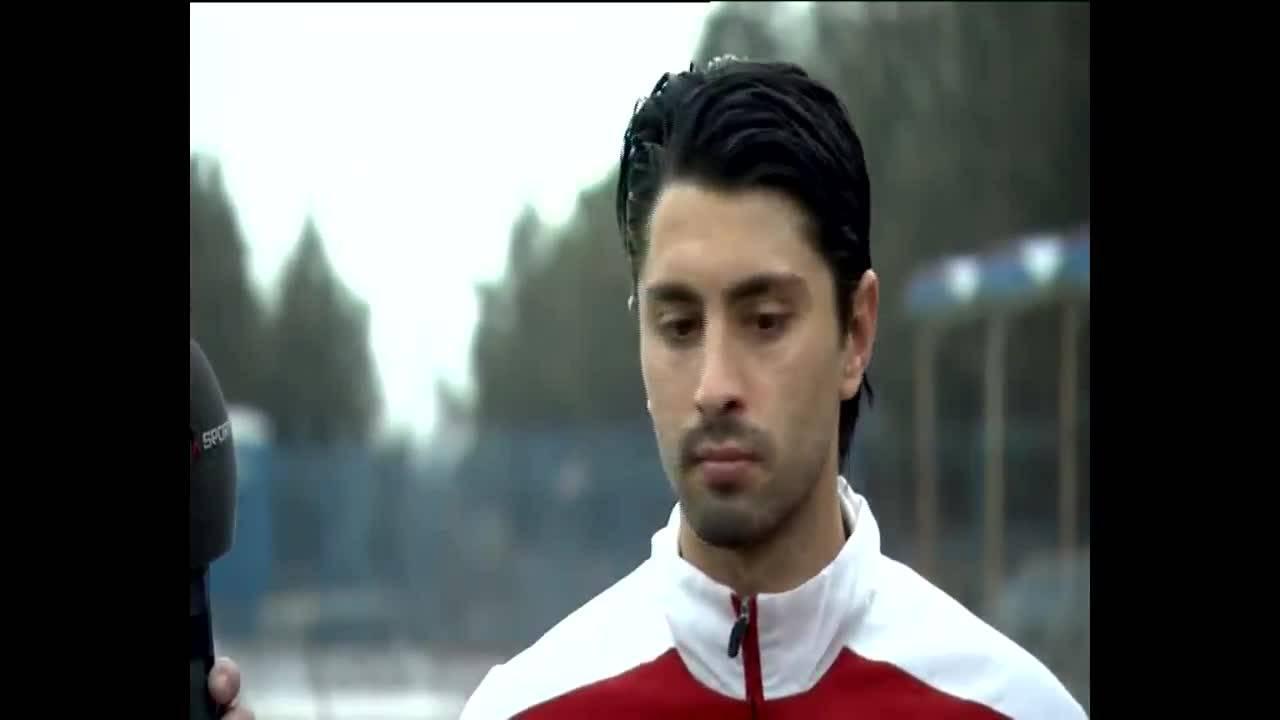 Играчът на мача Руй Педро: ЦСКА ще гони второто място