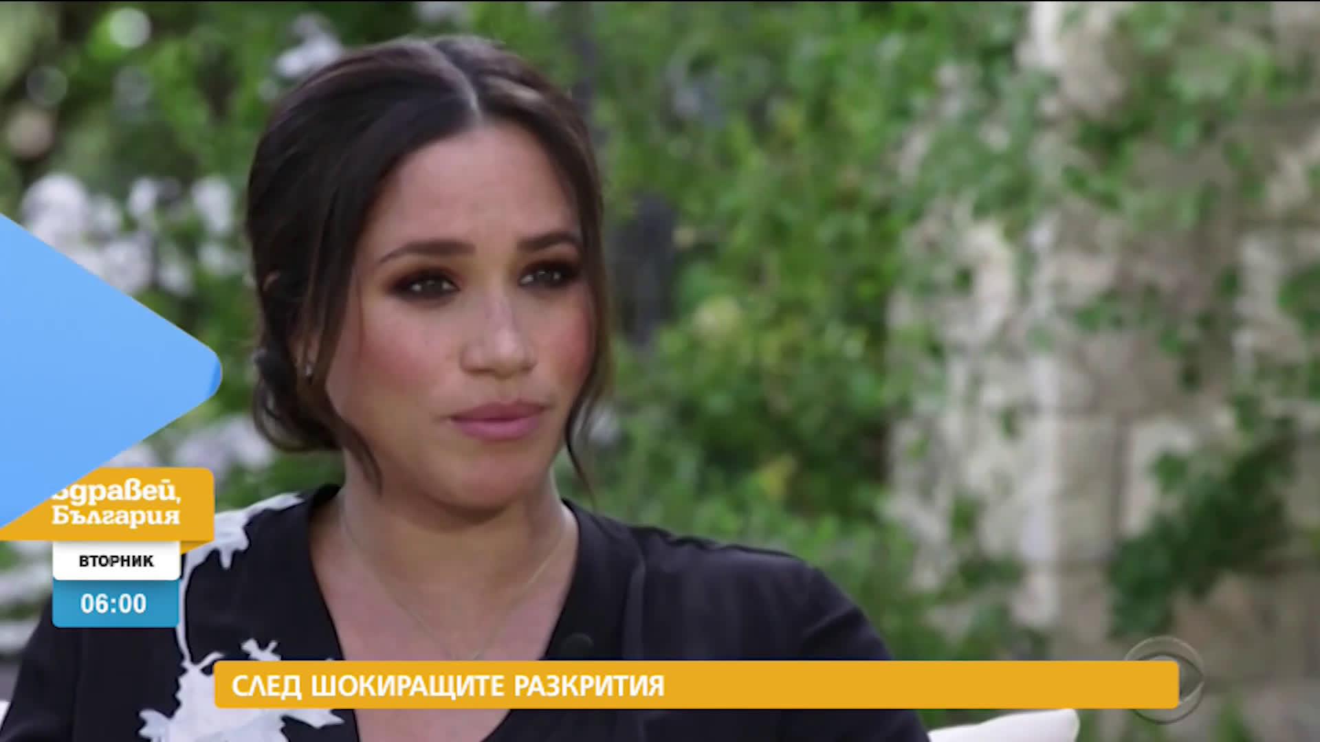 """В """"Здравей, България"""" на 9 март очаквайте"""