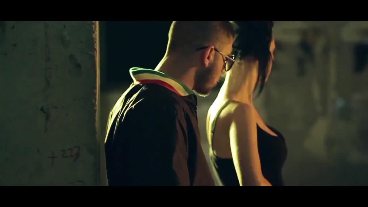 B- Boy - Fiesta ( Official Music Video H D ) Vbox7