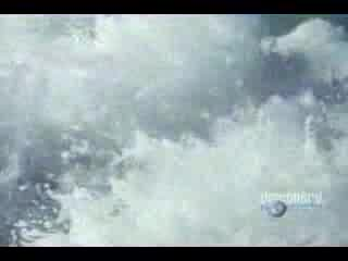 Изгубената Атлантида - Част 1