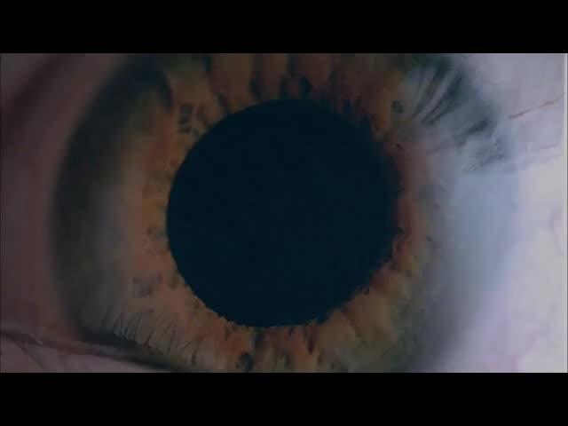 Rihanna - We Found Love ( официално видео ) + Превод