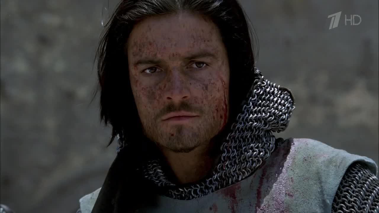 Резултат с изображение за балиан рицар