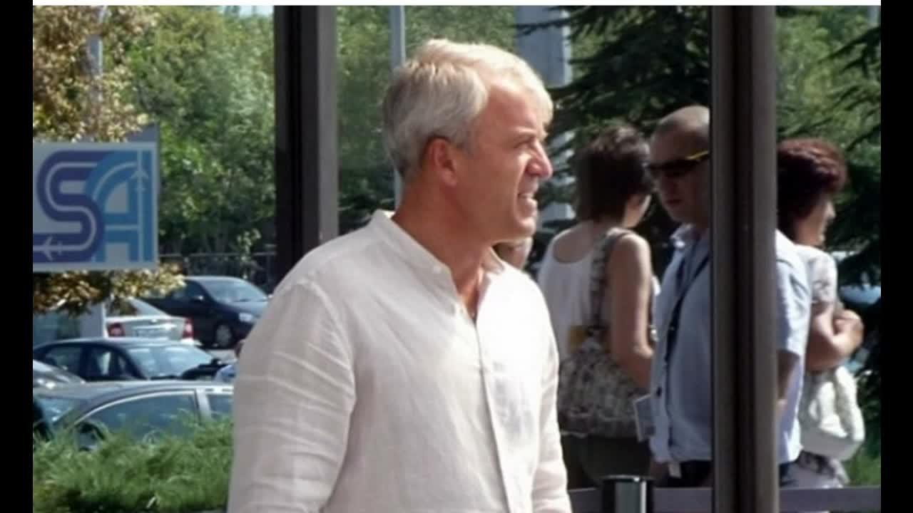 Дончо Донев: В България има много таланти