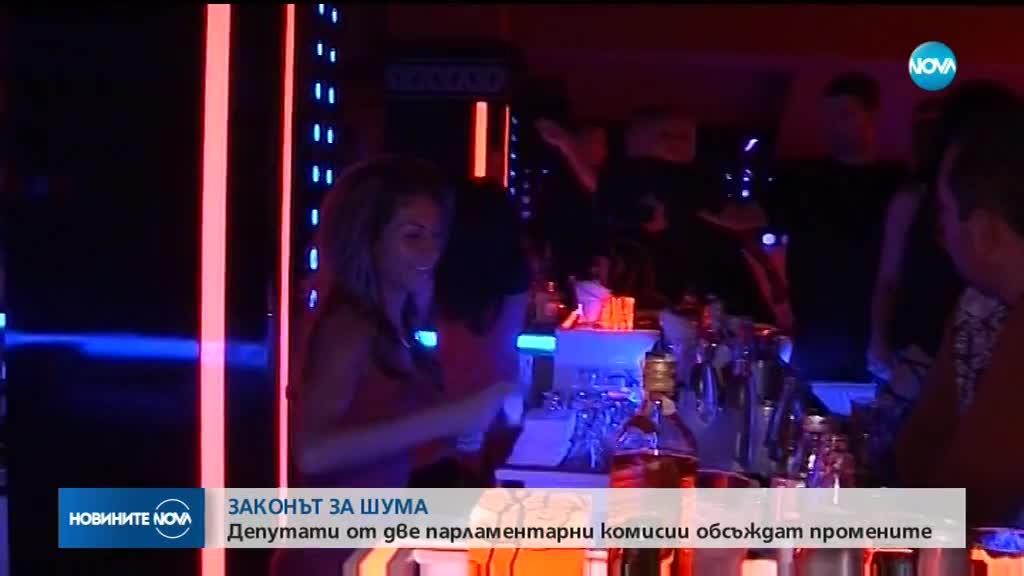 Валери Симеонов: Министър Ангелкова саботира кабинета