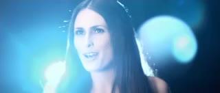 Armin van Buuren ft Sharon den Adel - In and Out of Love Vevo