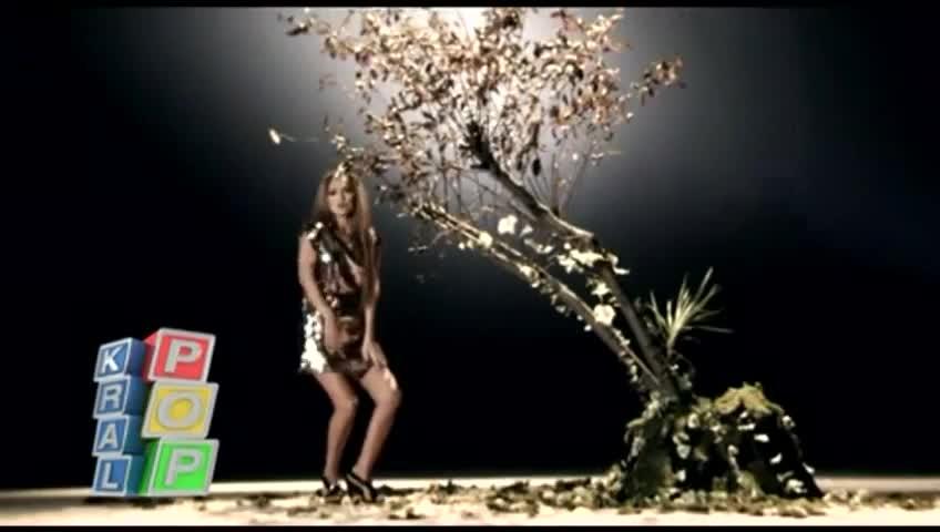 Rihanna only girl. Hq. [ official video ] в.