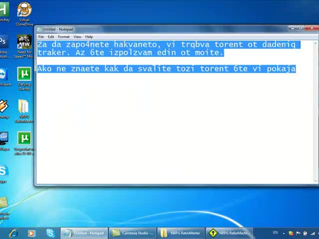 Browser hijack 'gpfree0002' / 'gpfree0003' what can be done.