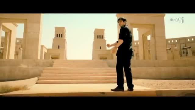 Индийска, Aa Bhi Ja Mere Mehermaan feat  Atif Aslam - Official Video