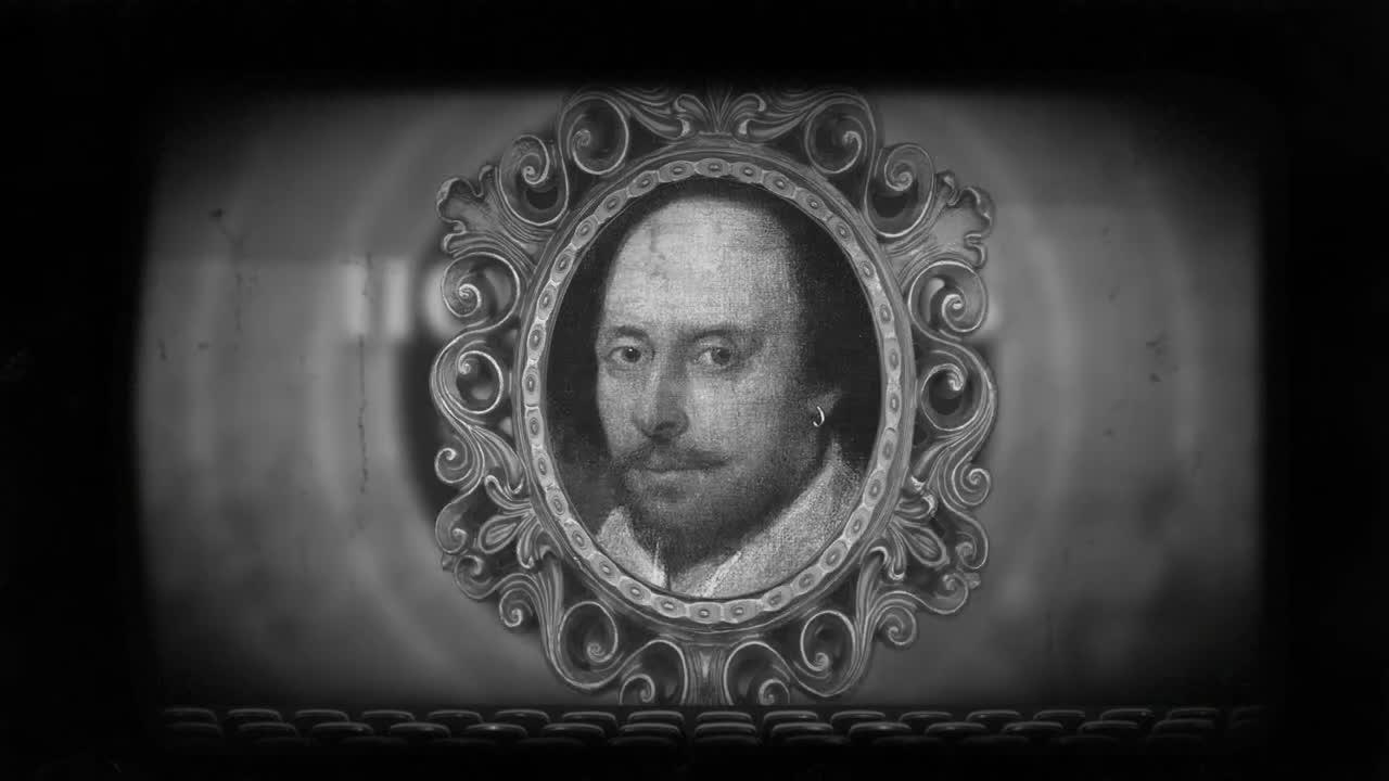 Уилям Шекспир - геният на Ренесанса