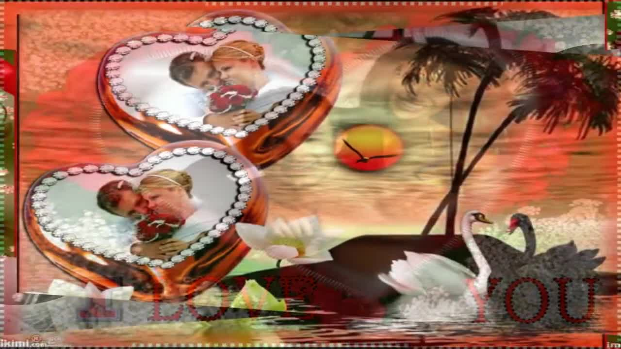 Переходы, цветочные рамки, стили 2 в boruto naruto the movie vbox7.