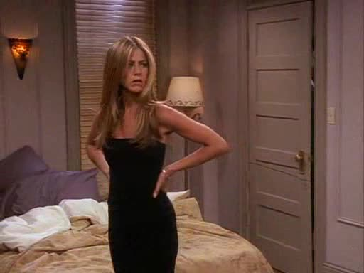 Friends season 3 episode 11 subtitles / Dhabang 2 hindi full movie